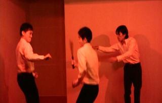 剣の舞.JPG