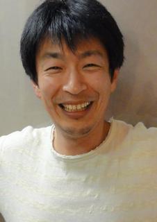 seki_syoichi.JPG